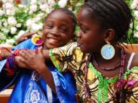 african-wax