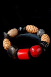 bracelet16